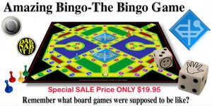 Game_board_2010