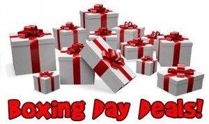 Boxing-Day-Deals