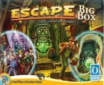 escape_big_box