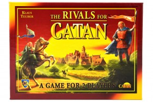 TheRivalsForCatan_1_1024x1024