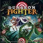 dugeon fighter