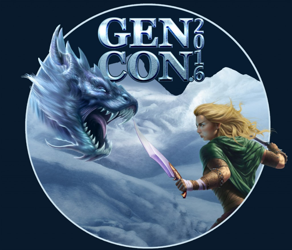 2016-Gen_Con_legends