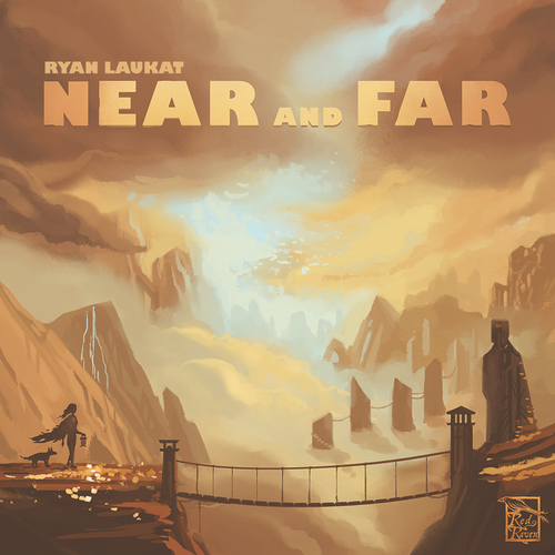 Terraforming mars and concordia back in stock games on the drive near and far is the brand new game from celebrated designer artist and writer ryan laukat this time you explore a world map by map discovering cool gumiabroncs Image collections